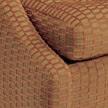 Clift Chair