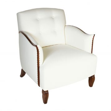 Harlow Chair
