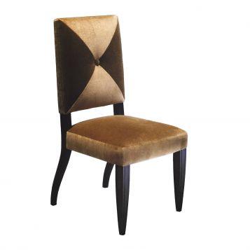 La Tour Dining Chair