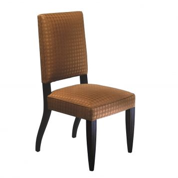 Lafite Dining Chair