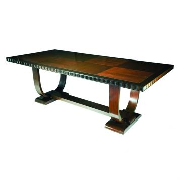 PETRUS DINING TABLE