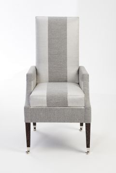 Reclining Dinner Chair