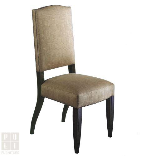 Chairs Margaux Dining Chair Poet Furniture