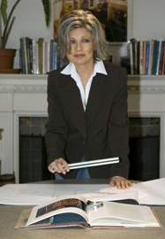 Carol Poet